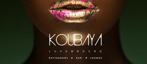 Facebook Cover - KOUBAYA_07