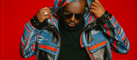 Maitre Gims Luxembour agence Sam&YoungLuxembourg 11 mai 20818