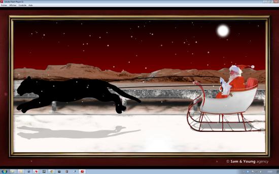 SAM&YOUNG-Capture d'écran 2014-10-16 15.03.50