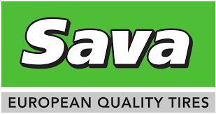 SAVA LOGO - SAM&YOUNG - GOODYEAR