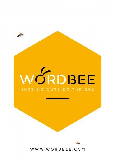 WORDBEE_3110145