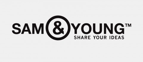 Sam&Young - Adence de communication Luxembourg - #YoungForever