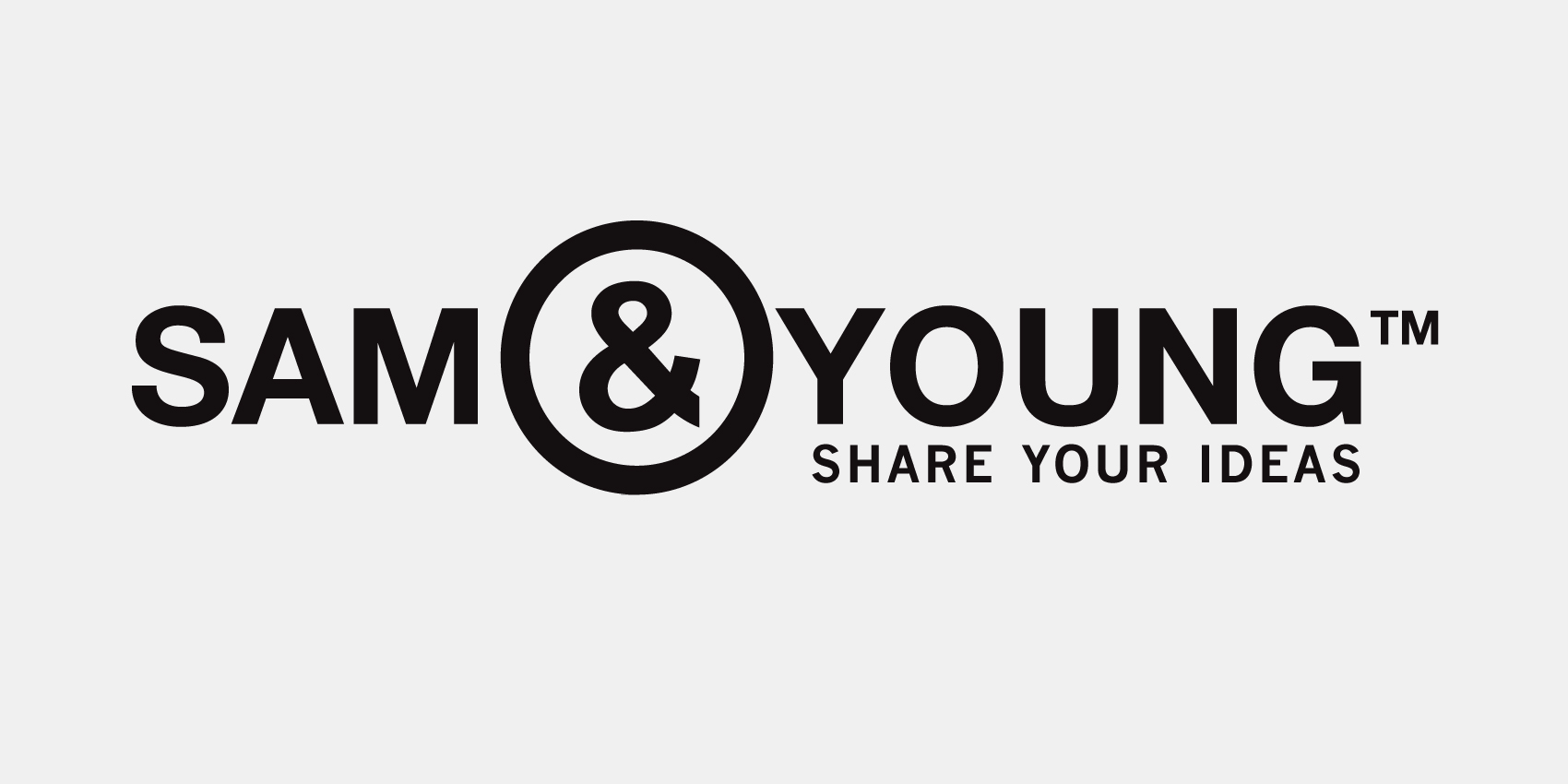 Sam&Young - Agence de communication Luxembourg